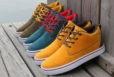 Men's International Brands Footwears | Upto 20% Coupon OFF