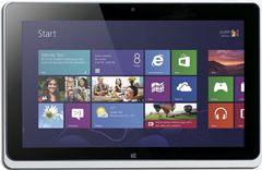 Acer Iconia W510 (64GB)