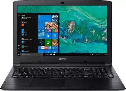 Acer Aspire A315-53-59GR NX.H38SI.014 Laptop (8th Gen Core i5/ 4GB/ 1TB/ Win10 Home)