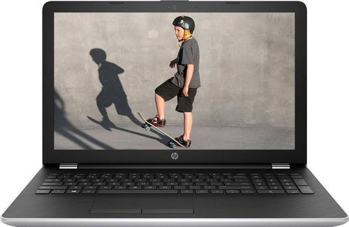 HP 15g-br010TX (2JR16PA) Laptop (7th Gen Ci7/ 8GB/ 1TB/ Win10/ 4GB Graph)