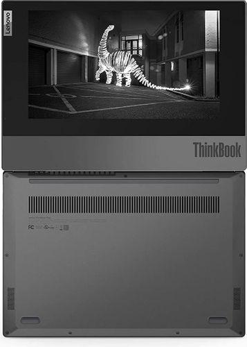 Lenovo ThinkBook Plus 20TG004NIH Laptop (10th Gen Core i7/ 16GB/ 512GB SSD/ Win10)