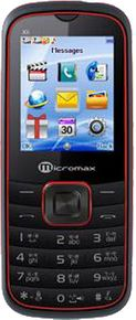 Micromax X1i Reloaded