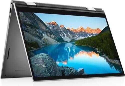 Dell Inspiron 5410 Laptop (11th Gen Core i5/ 8GB/ 512GB SSD/ Win10/ 2GB Graph)