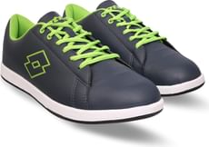 Lotto Men's Plump Sneakers