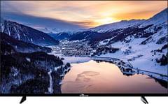 Skywall 43SW-VS 43-inch Full HD Smart LED TV