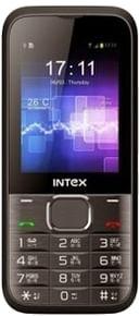 Intex IN 4470 IPS