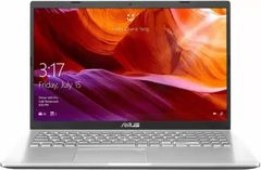 Asus M509DA-EJ582T Laptop vs Asus VivoBook 15 X509FA Notebook