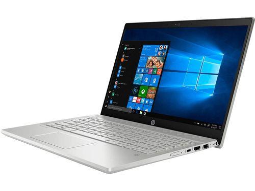 HP Pavilion 14-ce1000tu (5FW09PA) Laptop (8th Gen Ci5/ 8GB/ 256GB SSD/ Win10)