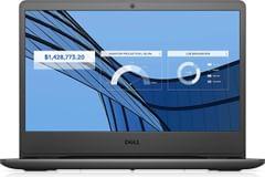 Dell Vostro 3401 Laptop vs Dell Vostro 3401 Laptop