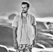 Flat 30% OFF: Season's Must Haves | Fashion Collection & Accessories for Mens