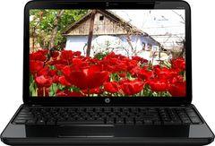 HP Pavilion G6-2229TU Laptop (3rd Gen Ci5/ 4GB/ 500GB/ DOS)