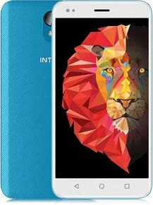 Intex Lions 6