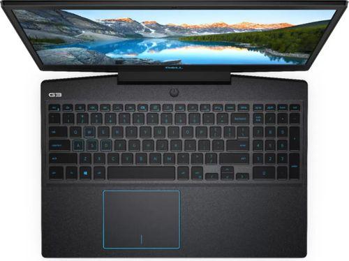 Dell Inspiron G3 3590 Gaming Laptop (9th Gen Core i5/ 8GB/ 512GB SSD/ Win10/ 3GB Graph)