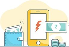 Get Flat Rs. 20 Cashback on Recharge & Bill Payment of Rs. 20 or More | App Only Offer