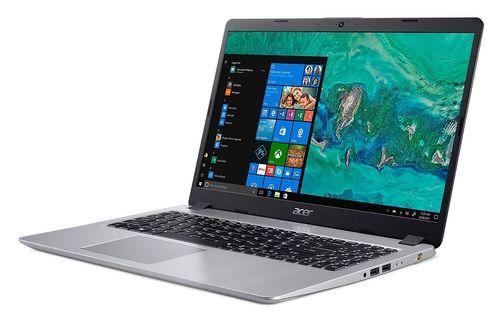Acer Aspire 5 A515-52G-57TG (NX.H5LSI.001) Laptop (8th Gen Core i5/ 8GB/ 1TB/ Win10/ 2GB Graph)