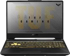 Asus TUF A15 FA566IH-HN150TS Gaming Laptop vs Lenovo Ideapad Gaming 3 82EY0078IN Laptop
