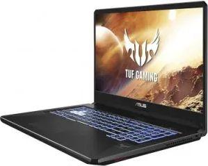 Asus TUF FX705DT-AU028T Laptop (AMD Ryzen 7/ 8GB/ 512GB SSD/ Win10/ 4GB Graph)