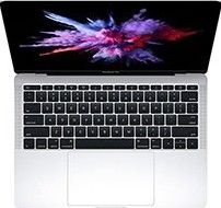 Apple MacBook Air MRE92HN Ultrabook vs Apple MacBook Pro MPXU2HN/A Laptop
