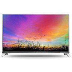 Panasonic TH-43ES630D (43-inch) Full HD LED Smart TV