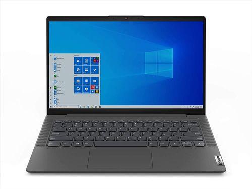 Lenovo Ideapad Slim 5 81YM002TIN Laptop (AMD Ryzen 7/ 8GB/ 512GB SSD/ Win10)