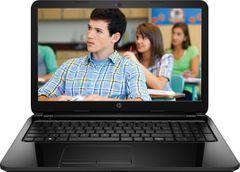 HP 15-R245TX Notebook (5th Gen Ci3/ 4GB/ 500GB/ Free DOS/ 2GB Graph) (N1W03PA)