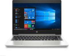 HP Probook 440 G6 Laptop (8th Gen Core i5/ 8GB/ 1TB/ 128GB SSD/Win10)