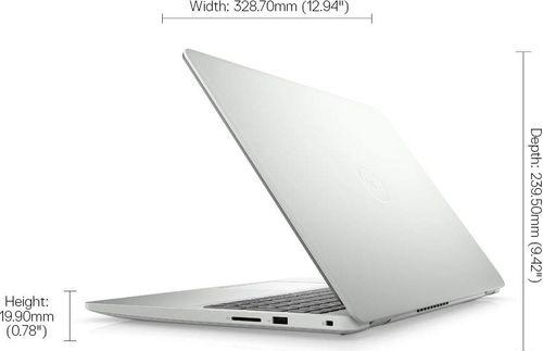 Dell Vostro 3405 Laptop (AMD Ryzen 5/ 8GB/ 512GB SSD/ Win10)