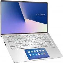 Asus ZenBook 13 UX334FL-A5822TS Laptop (10th Gen Core i5/ 8GB/ 512GB SSD/ Win10/ 2GB Graph)