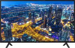 iFFALCON 40F2 (40-inch) Full HD Smart LED TV