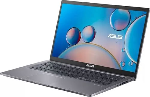 Asus Vivobook 15 M509DA-BR301T Laptop (AMD Ryzen 3/ 4GB/ 1TB HDD/ Win10 Home)
