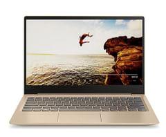 Lenovo Chao 7000 Laptop (7th Gen Ci3/ 4GB/ 128GB/ Win10)