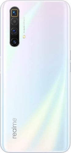 Realme X3 SuperZoom Edition (8GB RAM + 256GB)