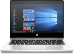 HP ProBook 440 G6 (5VC21UT) Laptop (8th Gen Core i7/ 8GB/ 256GB SSD/ Win10)