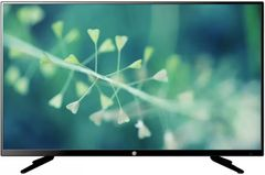 TGL T32SMOL 32-inch HD Ready Smart LED TV