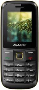 Maxx Arc MX101
