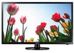 Samsung 20H4003 20-inch WXGA LED TV