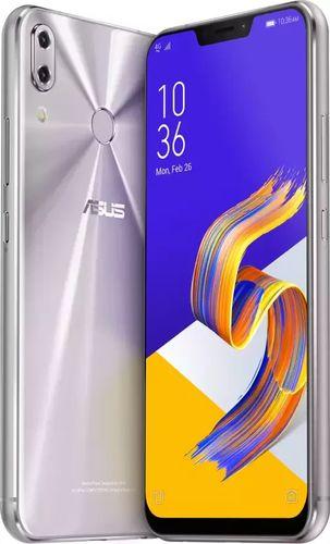 Asus Zenfone 5z ZS620KL (8GB RAM + 256GB)