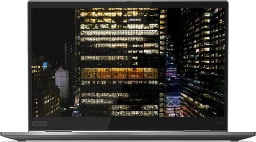 Lenovo ThinkPad X1 Yoga 20UBS0PM00 Laptop (10th Gen Core i7/ 16GB/ 512GB SSD/ Win10)