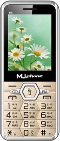 Muphone M6