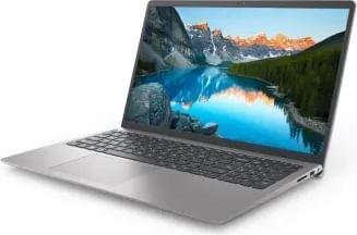 Dell Inspiron 3511 Laptop (11th Gen Core i5/ 8GB/ 1TB 256GB SSD/ Win10/ 2GB Graph)