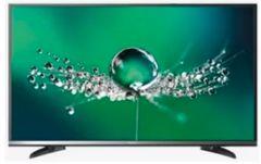 Panasonic TH-32F200DX (32-inch) HD Ready  LED TV