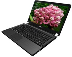 HCL AE1V2736-I Laptop (2nd Gen Ci3/ 4GB/ 750GB/ Win7 HP)