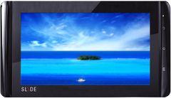 iBall Slide 3G 7307 WiFi+3G (8GB)