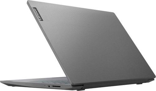 Lenovo V15 82C7003PIH Laptop (AMD Ryzen 5/ 8GB/ 1TB/ Win10)
