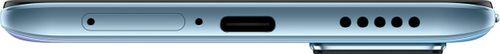 Vivo X60 (12GB RAM + 256GB)