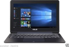 Asus Eeebook Flip E205SA-FV0142T Laptop (CDC/ 2GB/ 64GB/ Win10/ Touch)