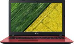 Acer Aspire 3 NX.AL0EC.001 Laptop (11th Gen Core i3/ 4GB/ 1TB HDD/ Win10 Home)