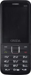 Onida G184