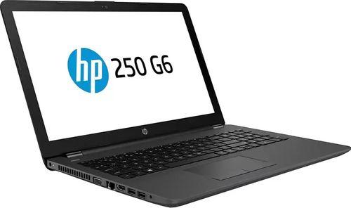 HP 250 G6 (4HR25PA) Laptop (7th Gen Ci5/ 4GB/ 1TB/ Win10 Home)
