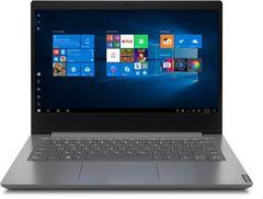 Lenovo V14 82C6000KIH Laptop (AMD Ryzen 3/ 4GB/ 1TB/ DOS)